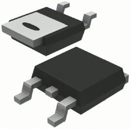 T810-800G TRIAC