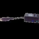 RiboCop 64 V2.0 - Saver