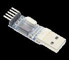 PL2303HXA USB-serielladapter