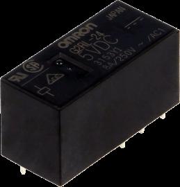 G2RL-24-5VDC