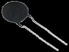 Varistor NTC 10o3060